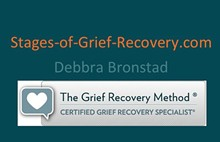 25bc811f_grief_recovery_header.jpg