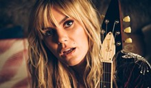 grace-potter-tickets_10-03-15_17_554d141108b35.jpg
