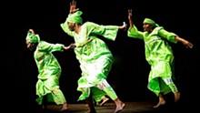 rowe_niodior_african_dance_-_yoona_aduna.jpg