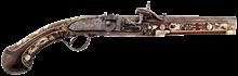 535051b9_pistol.png
