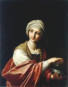ed8f1216_cleopatra.jpg