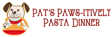 5347d618_pasta_dinner1.png