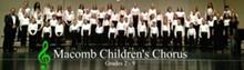 50d075de_macomb_childrens_chorus.jpg