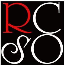 ddae898d_block_logo_website_edition.jpg
