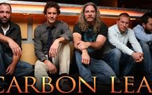 carbonleaf.jpg