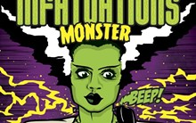 cover_art_theinfatuations_monster_art_color_crop.jpg