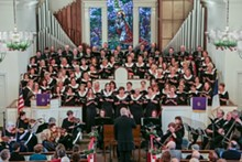 17038095_handle_s_messiah_metro_detroit_chorale.jpg