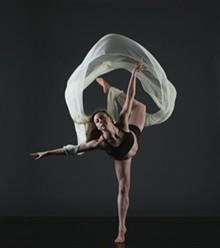 dbc920c7_eisenhower_dance_ensemble.jpg