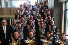 3d977694_capital_city_brass_band.png