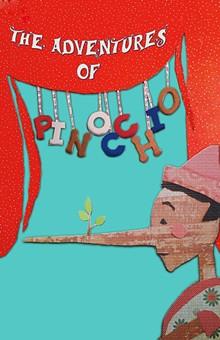 efbbaf1e_the_adventures_of_pinocchio.jpg