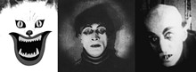 bfa49e98_cabinet_of_dr._caligari_12088576_845710688876351_26.jpg
