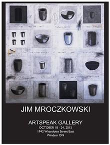 bf8c36c7_mroczkowski_2015_artspeak_poster.jpg