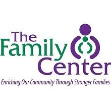 5af88701_the_family_center_logo_final.jpg