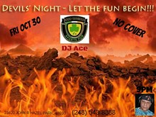 4af598c8_devils_night_flyer_1.jpg