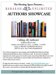 c6888364_bu_authors_showcase_flyer.jpg