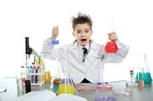 a31f07a1_chemistry-kid.jpg
