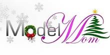 01ef8bb7_model_mom_holiday.jpg