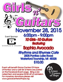 21b9e4e4_girls_n_guitars_nov_2015_charlies_talent.jpg