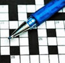 b5aadce1_crossword.jpg