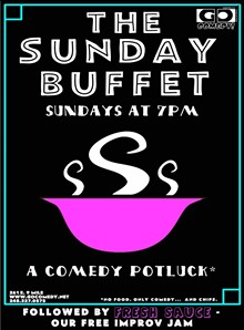 65bb7e77_sunday_buffet_-_7pm.jpg