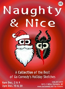 30e422f0_naughty_and_nice_-_unofficial.jpg