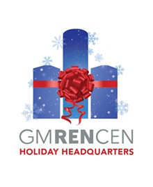 cd8f4eea_ren-cen-holiday_logo-01.jpg