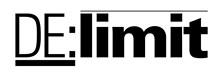 1d8063ca_delimit-logo.jpg