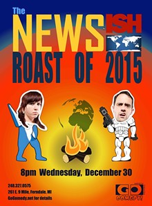 a1351616_newsish_roast_of_2015.jpg