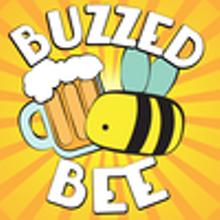 e2d47da0_buzzed_bee.png