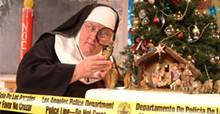 sisterschristmascatechism_spot-1.jpg
