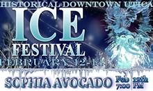 37ec08a4_sophia_avocado_historical_downtown_utica_michigan_ice_festival.jpg