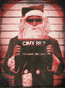 89x_christmas.png