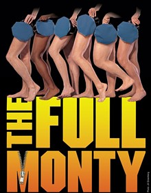 284d0be7_full-monty-logo.jpg