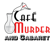 887c9e6e_cafe-murder-logo-on-white.png