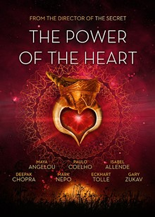 05710a84_power_of_the_heart.jpg