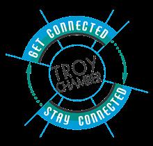 f5d253d9_troy_logo.png