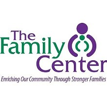 fa307a69_the_family_center_logo_final.jpg