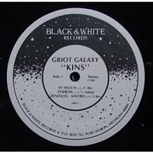 griot_galaxy_label_for_beneath_underdog_column.jpg