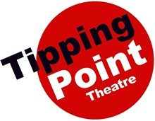 a39c33a1_tippingpointtheatrelogo_2_.jpg