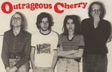 outrageous-cherry.jpg
