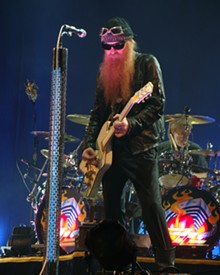 billy_gibbons_zz_top_bbk_live_2008_i.jpg