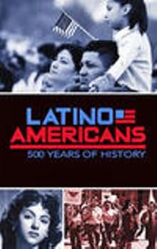 b2dc99ae_latino_americans.jpg