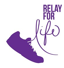 4b4a6dd2_relay_for_life_shoe_lace.jpg