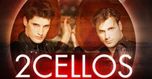 2cellos_spotlight2.jpg