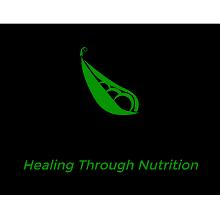 cd1ab836_pbnsg_logo.png