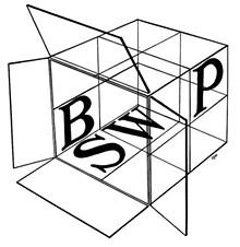 453d97d3_bswp_logo_001.jpg