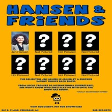 1e6d97cb_hansen_n_friends_mt.jpg