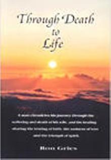 a42ff633_through_death_to_life_cover.jpg