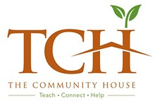 99120bcd_tch_logo_horz_title_and_tag.jpg