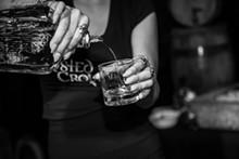 whiskey-business.jpg